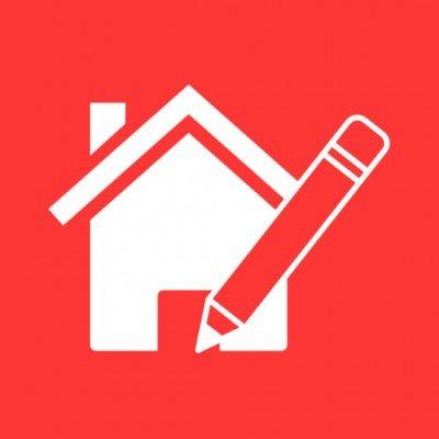 دانلود SketchUp Pro 2019 v19.2.222 – طراحی سه بعدی