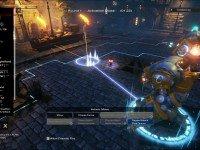 دانلود بازی Warmachine Tactics برای کامپیوتر