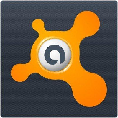 دانلود Avast Pro Antivirus $ Internet Security 19.5.2378 – آنتی ویروس آواست
