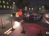 دانلود بازی کامپیوتر Enforcer Police Crime 2014
