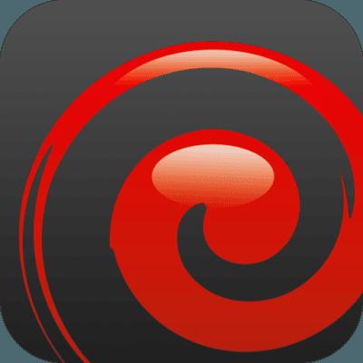 دانلود BatchPhoto Pro 4.4 B2019.06.20 – ویرایش جمعی فایل های تصویری