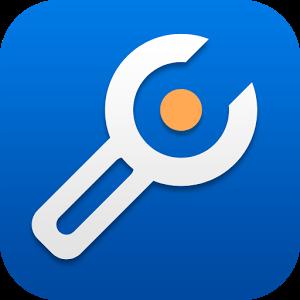 دانلود All-In-One Toolbox (Cleaner) Pro 8.0.6.2.1 – جعبه ابزار همه کاره اندروید