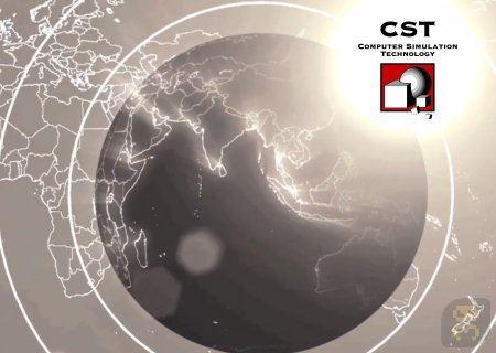 دانلود CST Studio Suite 2019.0.4 SP4 - آنالیز و طراحی الکترومغناطیس
