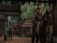 Game Of Thrones v1.0 - بازی تاج و تخت مخصوص iOS