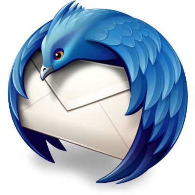 دانلود Mozilla Thunderbird v68.10.0 – مدیریت ایمن ایمیل ها با موزیلا تاندربرد
