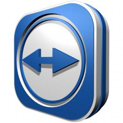 دانلود TeamViewer Free 15.8.3 – جدیدترین نسخه