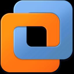دانلود VMware Workstation Pro 15.5.5 + Lite + Player – مجازی سازی حرفه ای