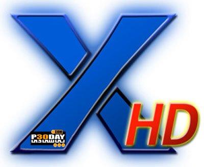 دانلود VSO ConvertXtoHD 3.0.0.70 – رایت فیلم HD روی DVD