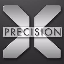 دانلود EVGA Precision X1 0.4.4.0 – افزایش سرعت کارت گرافیک
