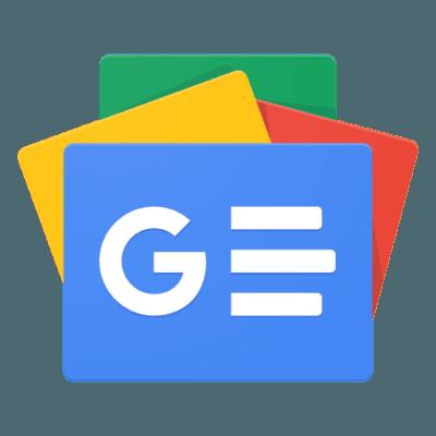 دانلود Android Assistant Pro v23.63 – افزایش سرعت موبایل و تبلت اندروید