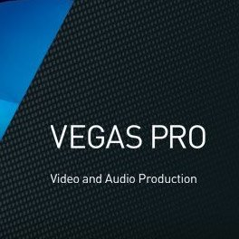 دانلود مجیک وگاس MAGIX VEGAS Pro Edit / Pro 15.0.0.177 – میکس و ویرایش فیلم