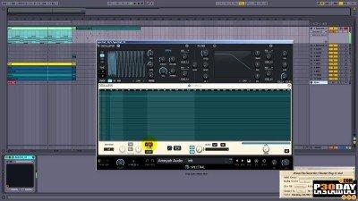 Screamer Radio 1.0.6723 - پخش زنده رادیو در ویندوز کامپیوتر
