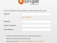 دانلود Origin v10.5.65 - برنامه اجرای بازی های EA