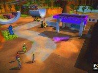 دانلود بازی Roundabout 2014 برای کامپیوتر
