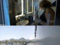 دانلود فصل اول مستند کشتی های غول پیکر کروز