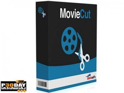 دانلود Abelssoft MovieCut 2019 v5.1 – ویرایش فایلهای ویدیویی