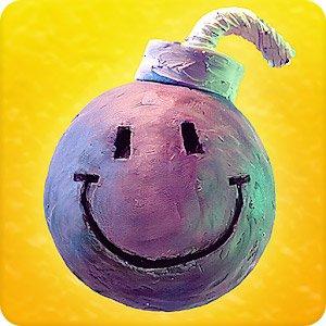 BombSquad v1.4.150 Pro Edition – بازی جنگ بمبی اندروید