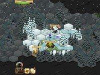 دانلود بازی Crowntakers برای کامپیوتر