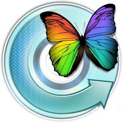 دانلود EZ CD Audio Converter Ultimate 8.3.2.2 – تغییر فرمت آهنگ