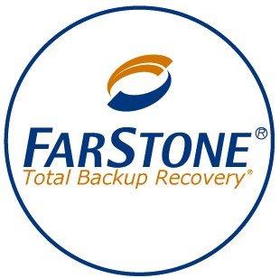 دانلود توتال ریکاوری FarStone TotalRecovery Manager 10.10.1 – بازیابی اطلاعات