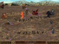 دانلود بازی Heroes of Might and Magic 3 HD Edition برای PC