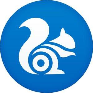 دانلود SlimJet 15.0.3.0 Stable – مرورگر سریع و متفاوت اسلیمجت