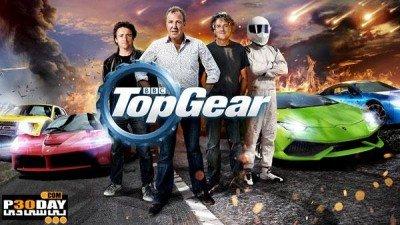 Chapter Twenty-two Documentary Top Gear Season 22 - 2015