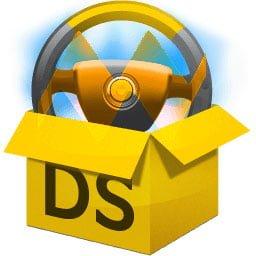 دانلود Uniblue DriverScanner 2018 4.2.1.0 – بروزرسانی درایور های ویندوز