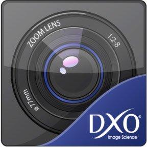 دانلود DxO Optics Pro 11.4.1 – افزایش کیفیت عکس های دیجیتال