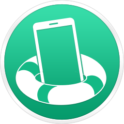 iMobie PhoneRescue 3.7.2 – بازیابی اطلاعات گوشی