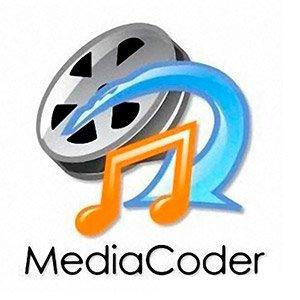 MediaCoder 0.8.52.5920 – تغییر کدک فایلهای صوتی و تصویری