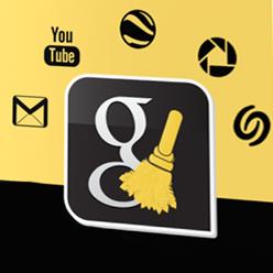 دانلود Abelssoft GoogleClean 2020 220.4.30 – فضولگیر گوگل