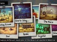 Last Hope - Zombie Sniper 3D v4.85 - بازی کشتن زامبی ها اندروید