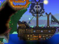 دانلود بازی Pixel Piracy v1.0.14 برای کامپیوتر