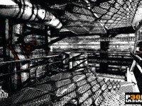 دانلود بازی Afterfall Reconquest Episode 1 برای PC