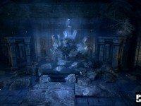 دانلود بازی Bonetown The Power of Death برای PC