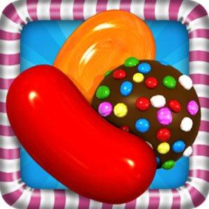 دانلود Candy Crush Saga 1.176.0.2 – بازی محبوب کندی کراش اندروید