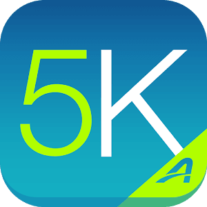 Couch to 5K v3.7.1.1 – برنامه مدیریت دویدن اندروید