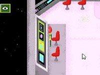 دانلود بازی Bik A Space Adventure برای کامپیوتر