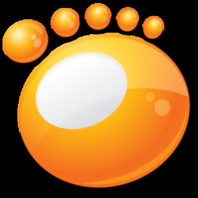 دانلود GOM Player 2.3.50.5315 – پخش کننده معروف گام پلیر