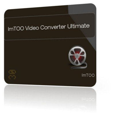 دانلود ImTOO Video Converter Ultimate 7.8.24 Build 20200219 – مبدل ویدیوها