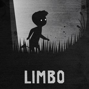 دانلود LIMBO 1.18 – بازی ماجرایی لیمبو اندروید