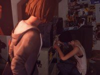 دانلود بازی Life Is Strange Episode 1 برای PC