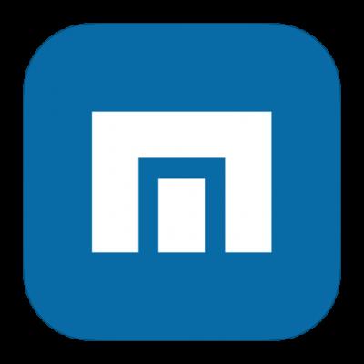 دانلود Maxthon 5.2.7.2000 – نسخه جدید مرورگر مکستون