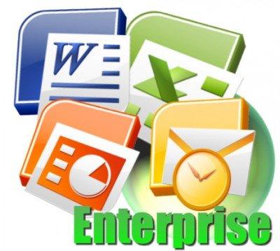 دانلود Office Tab Enterprise 14.00 – اضافه کردن تب به Word