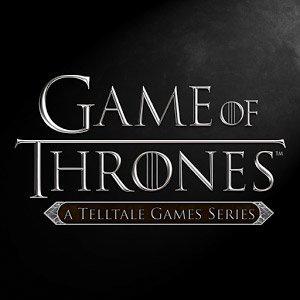 Game of Thrones 1.52 – دانلود بازی تاج و تخت اندروید + گیم دیتا