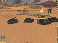 دانلود بازی Exodus Wars Fractured Empire برای کامپیوتر