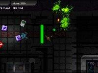 دانلود بازی DarkBase 01 v1.0.0 برای کامپیوتر