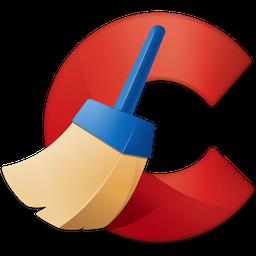 دانلود CCleaner 5.53.7034 – پاکسازی کامل و دقیق کامپیوتر