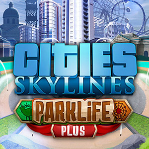 دانلود بازی Cities Skylines برای PC + کرک و تمامی DLC ها